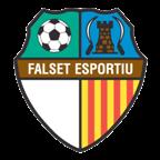 logo_ptt